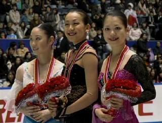 Figure08_gp6_medalist