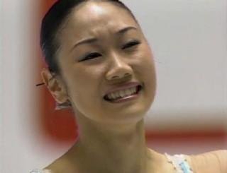 Nakanoyukari_0816