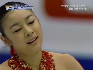Kimyuna_0832