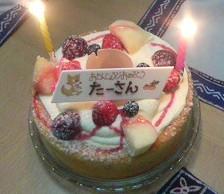 Birthday_2009