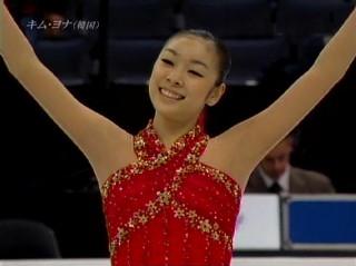 Kimyuna_0842
