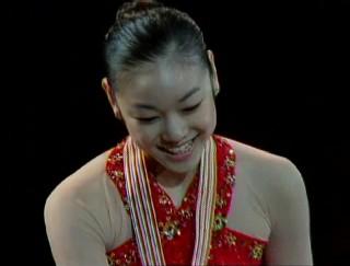 Kimyuna_0846
