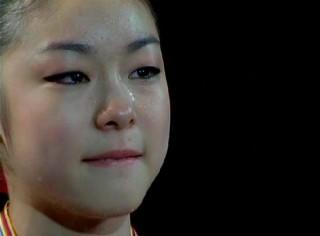 Kimyuna_0850