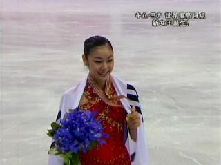 Kimyuna_0852