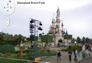 Disneylandparis_01