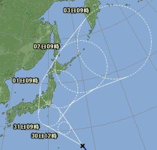 Typhoon0911_01