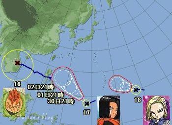Typhoon091618_02