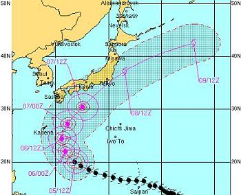 Typhoon0918_02