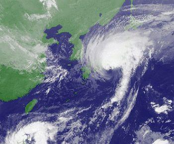 Typhoon0918_16o
