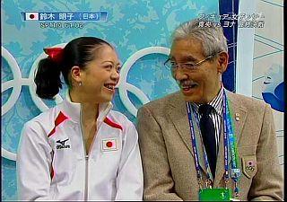 Olympic2010figureakikosuzuki02s