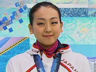 Olympic2010figureasadamao03s