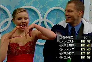 Olympic2010figureflatt02s