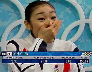 Olympic2010figurekimyuna01s