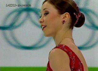 Olympic2010figurelepisto01s