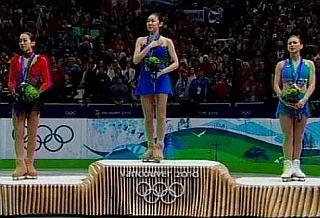 Olympic2010figuremedalist01s