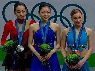 Olympic2010figuremedalist02s