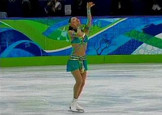 Olympic2010figuremikiando02s