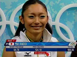 Olympic2010figuremikiando03s