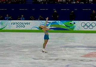 Olympic2010figurerochette01s