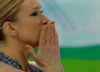 Olympic2010figurerochette02s