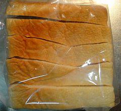 Breadkobeya_01