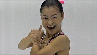 Murakamikanako_02s