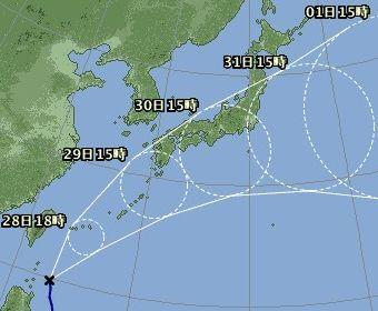 Typhoon1102_01