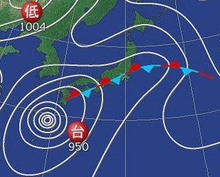 Typhoon1102_02