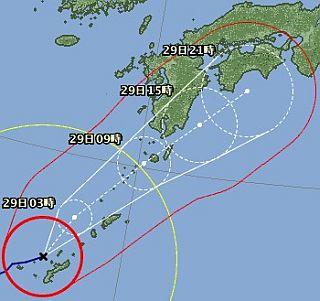 Typhoon1102_03