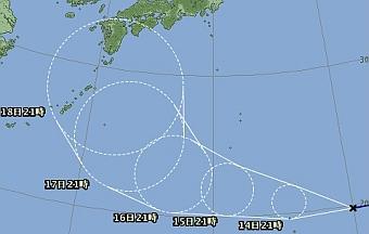 Typhoon1106_01