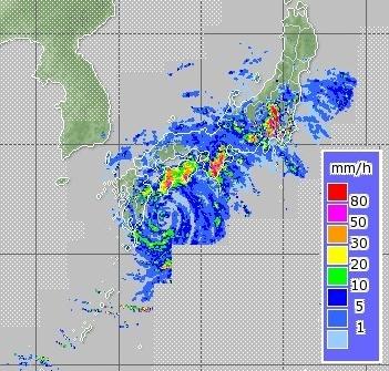 Typhoon1106_03