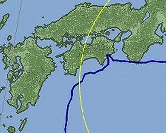 Typhoon1106_04