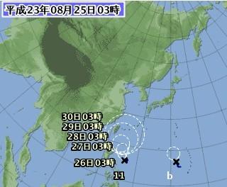 Typhoon1111_01