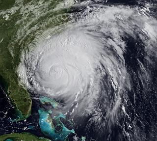 Hurricane11irene_01