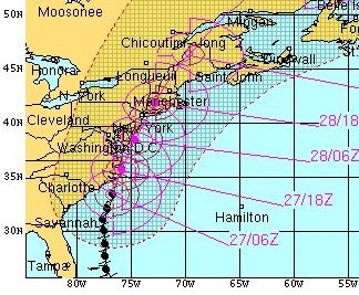 Hurricane11irene_02