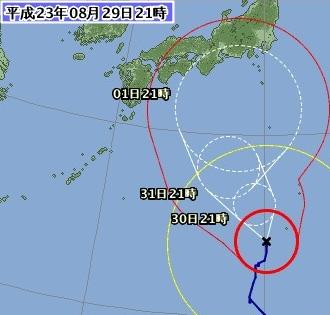 Typhoon1112_01