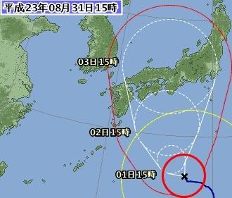 Typhoon1112_02