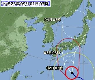 Typhoon1112_03