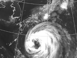 Typhoon1112_04