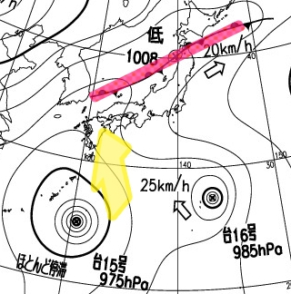 Typhoon1115_02