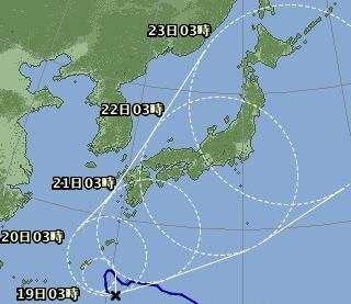 Typhoon1115_03
