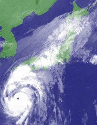 Typhoon1115_04