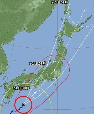 Typhoon1115_08