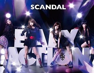 Scandal_1101