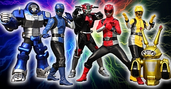 Gobusters_03