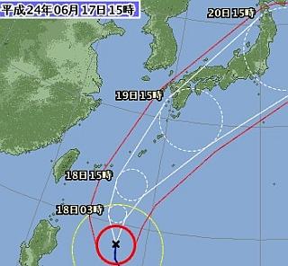 Typhoon1204_01