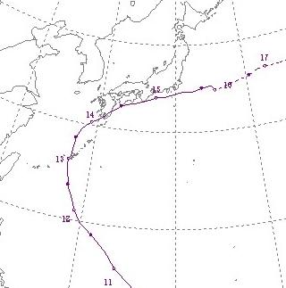 Typhoon1204_02