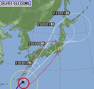 Typhoon1204_03