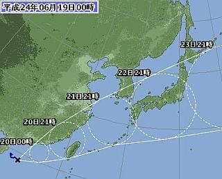 Typhoon1205_02