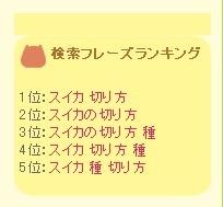 Cocolog_20120718_01
